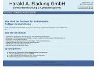 Bild Harald A. Fladung GmbH