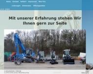 Bild J-M-R Jansen-Metall-Recycling GmbH