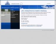 Bild J.M.S. Einkauf-Service GmbH