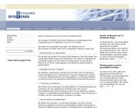 Bild innovate Systems GmbH