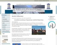 Hier geht es zur Startseite - www.verwalter-profi.de