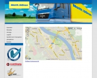 Bild Mathias Düren Transport GmbH & Co. KG