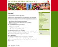 Bild Landfrauenverband Hamburg e. V.