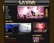 Bild LA VIVA GmbH