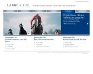 Bild Labbé & Cie. GmbH