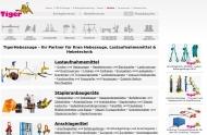 Bild Kurschildgen GmbH Hebezeugbau
