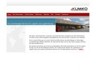 Bild KUMKO GmbH