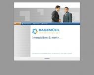 Bild KURT BAGEMÜHL Immobiliengruppe GmbH