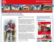 Bild MBB Massivhäuser für Berlin-Brandenburg GmbH