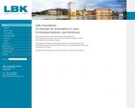 Bild LBK Immobilien GmbH