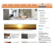 Bild Loeh GmbH