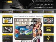 Bild Media Komtec Verwaltungs GmbH