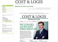 Bild LL&J Verlag GmbH