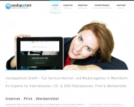 Bild Mediapartent GmbH