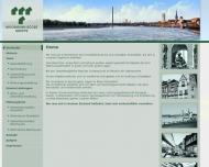 Bild Moormann Verwaltungs GmbH