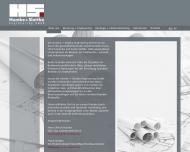 Bild HUMKE & SLOTTKE ENGINEERING GmbH