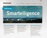 Mottai GmbH