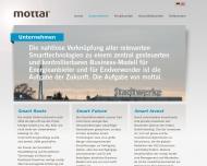 Website mottai