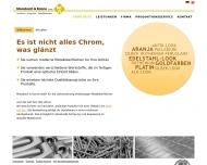 Bild Moosbach & Kanne GmbH