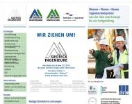 Bild Hettler + Partner Ingenieurbüro GmbH