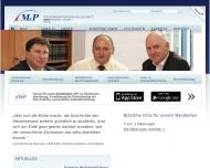 Bild M & P Steuerberatungsgesellschaft mbH Brandenburg an der Havel
