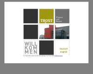 Bild Ch. Trost GmbH