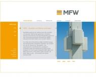 Bild MFW Fertigteilwerke GmbH