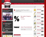 Bild Cooper Autoteile GmbH An- und Verkauf