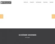 Bild M Projekt Beteiligungs GmbH