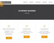 Bild M Projekt GmbH & Co. KG
