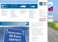 Bild M + S Siekmeier GmbH