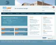 Bild mse Immobiliensoftware GmbH