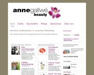 Bild mian beauty GmbH
