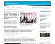 Bild MS Schiffskontor GmbH