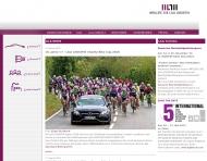 Bild Müller-Die lila Logistik Verwaltung GmbH & Co. KG