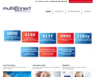 Bild Multiconnect GmbH