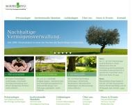 Bild Murphy & Spitz Umwelt Consult GmbH