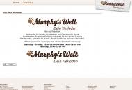 Bild Murphy's Welt GmbH