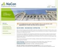Bild NaCon GmbH