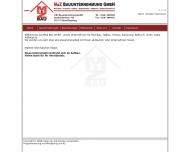 Bild M & Z Bauunternehmung GmbH