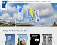 Bild MWI Metallwerk Ikemeyer GmbH & Co. KG