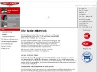 Bild MZ-Cars GmbH