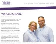 Bild Naturstein-Vertrieb-Niederrhein GmbH & Co. KG