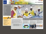 GAUFF - Kompetenz in Infrastruktur - GAUFF Engineering Kompetenz in Infrastruktur