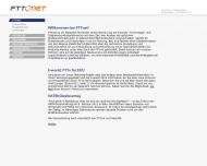 Bild MICUS Management Consulting GmbH