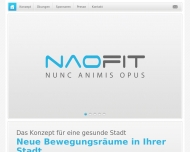 Bild NAO FIT GmbH & Co. KG