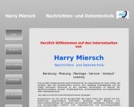 Bild Miersch GmbH