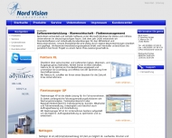 Bild Nord-Vision IT Solutions GmbH