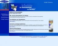 Bild NORD-direkt GmbH