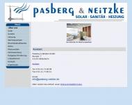 Bild Pasberg und Neitzke GmbH